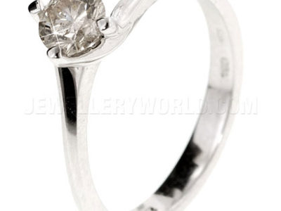 025ct_Diamond_Solitaire_18ct_White_Gold_Ring_1-1-1