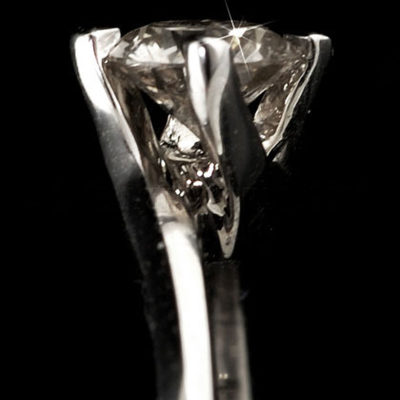 025ct_Diamond_Solitaire_18ct_White_Gold_Ring_11-1