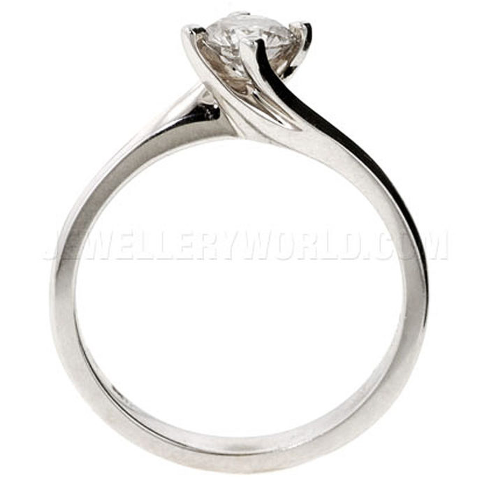 025ct_Diamond_Solitaire_18ct_White_Gold_Ring_3-1-1