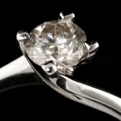 025ct_Diamond_Solitaire_18ct_White_Gold_Ring_7-1